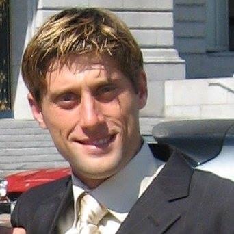 Adam Farver - Powur Advisor