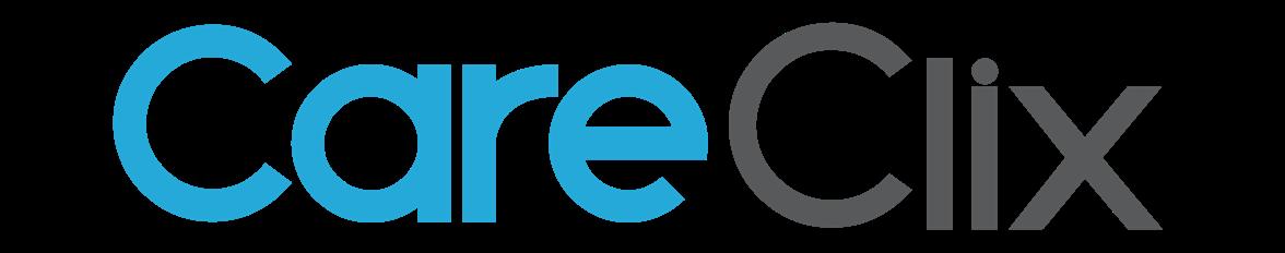 careclix logo