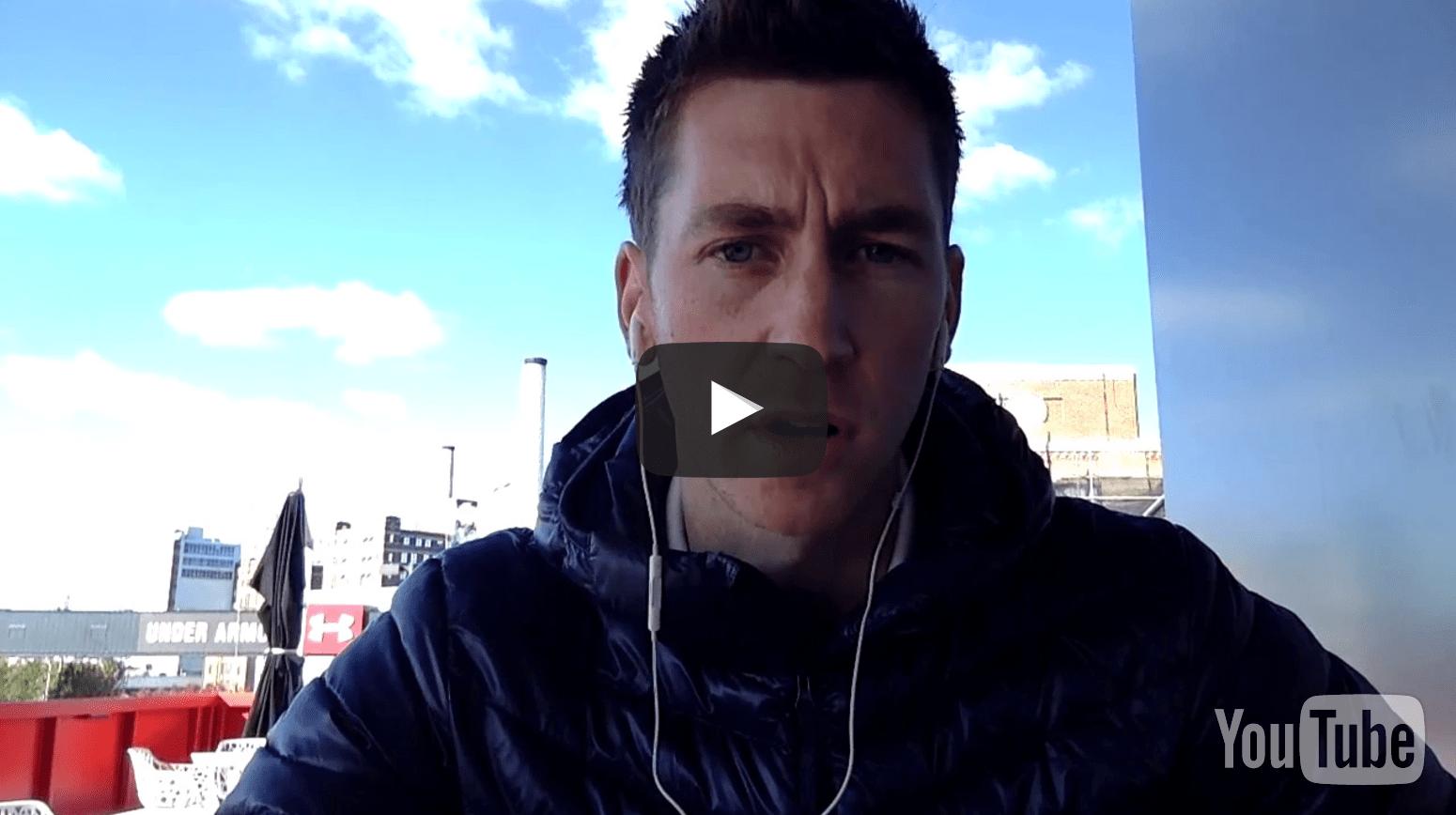 Watch This Testimonial
