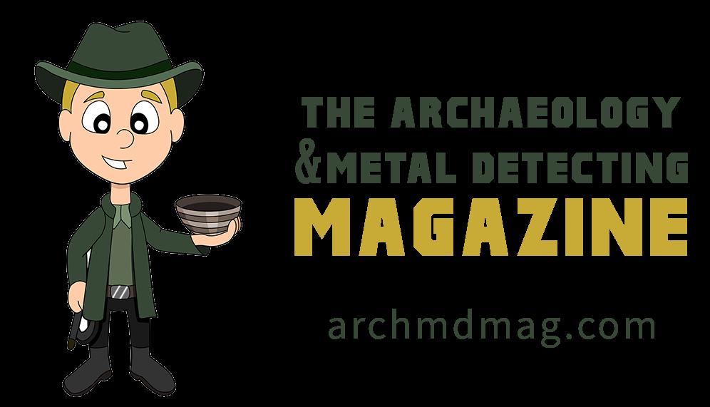 Sponsors of archmdmag.com