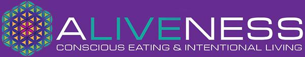 Aliveness Logo