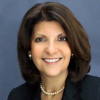 Felice Gerwitz - testimonial for Digital Marketing Services of Dr. Sandi Eveleth