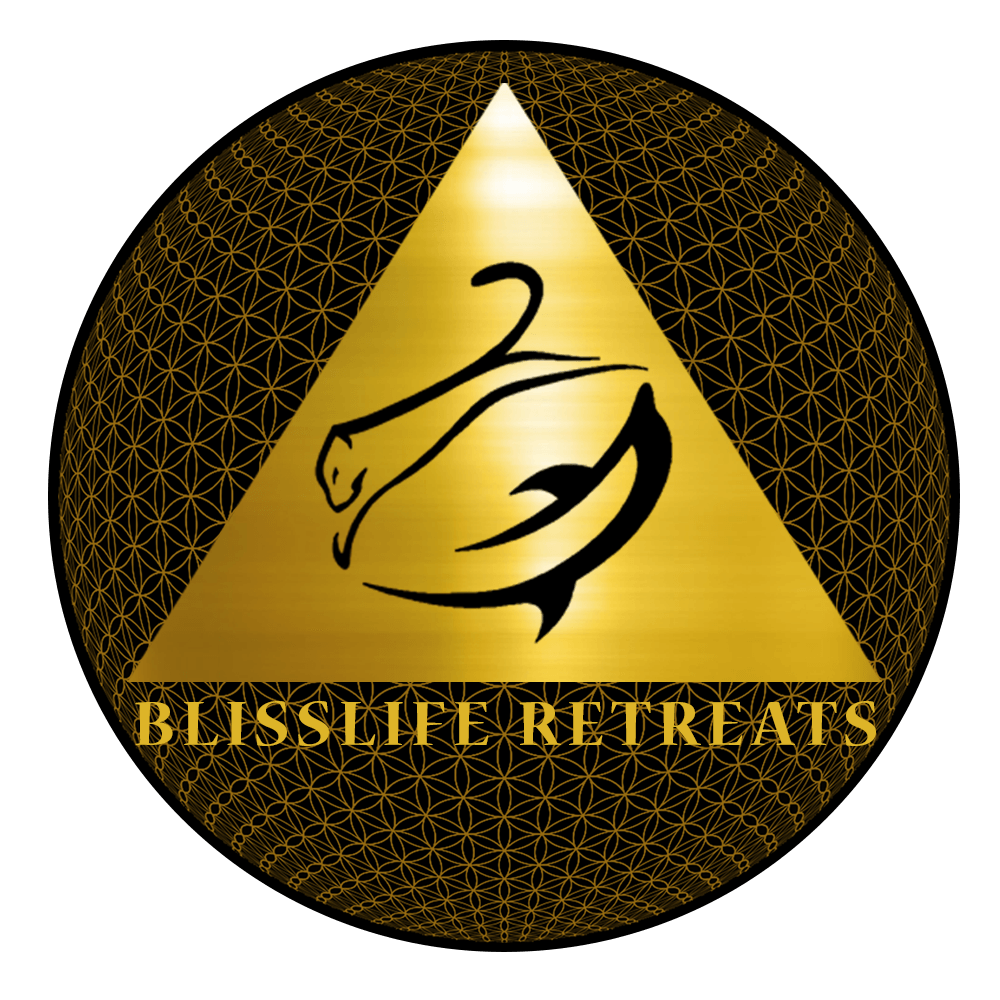 BlissLife Retreats