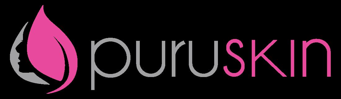 puruskin-logo-main