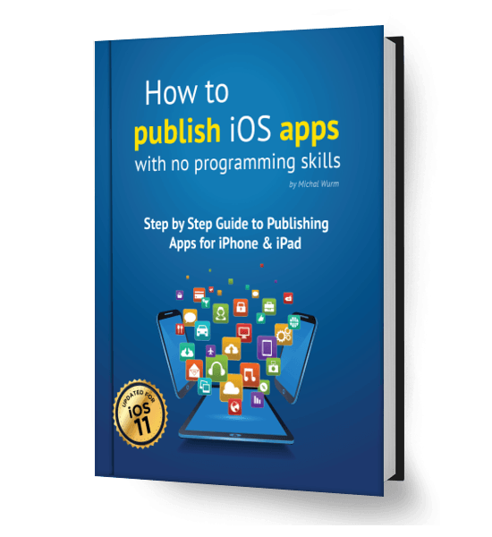 App publishing guide