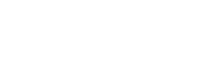 Contact the Branning Group