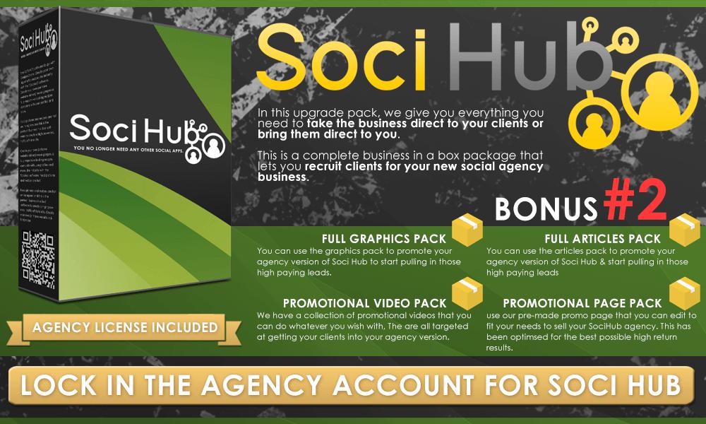 Socihub-Sales-Page-Bonus-2-_1_ Soci Hub