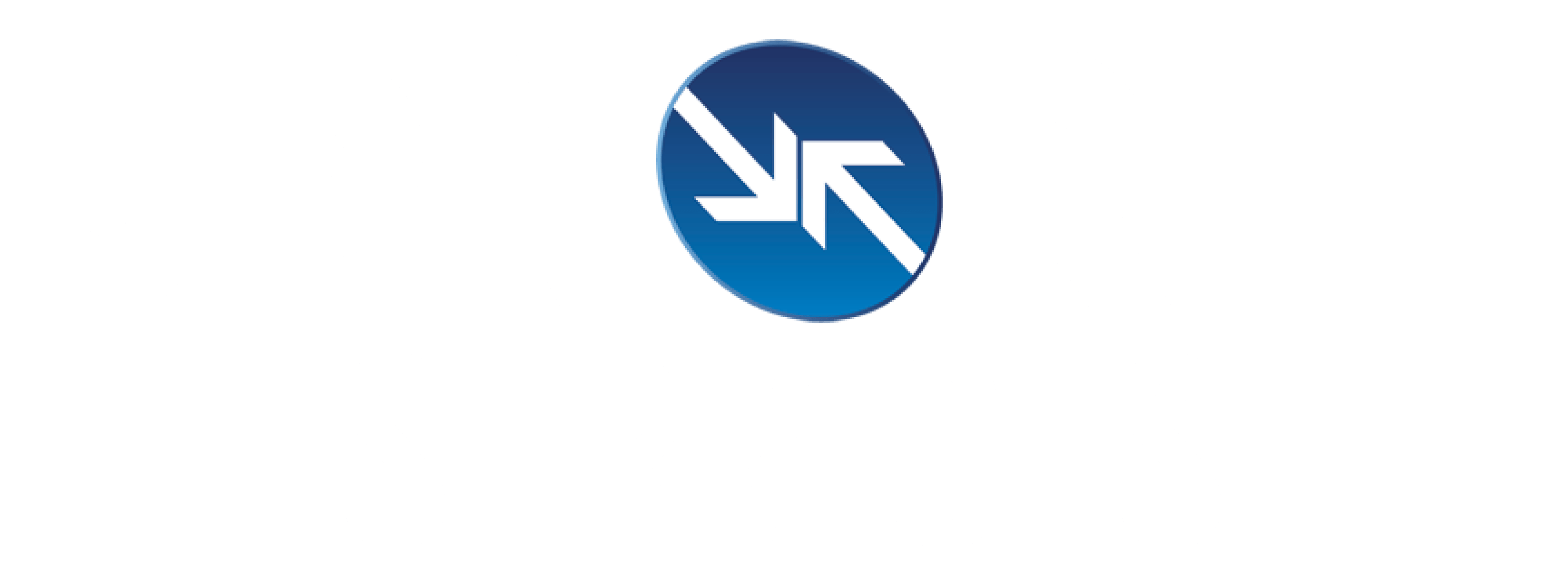 Request UpNorth Services Inmate Care Package Catalog