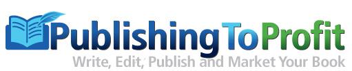 Publishing to Profit Book Writing Workshop