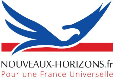 Logo Nouveaux Horizons