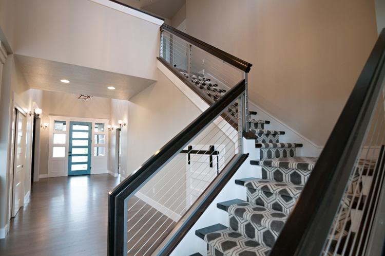 Capell Flooring - Carpet, Carpeting, Meridian Floors