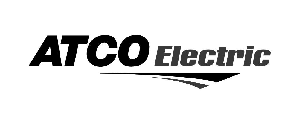 ATCO Electric