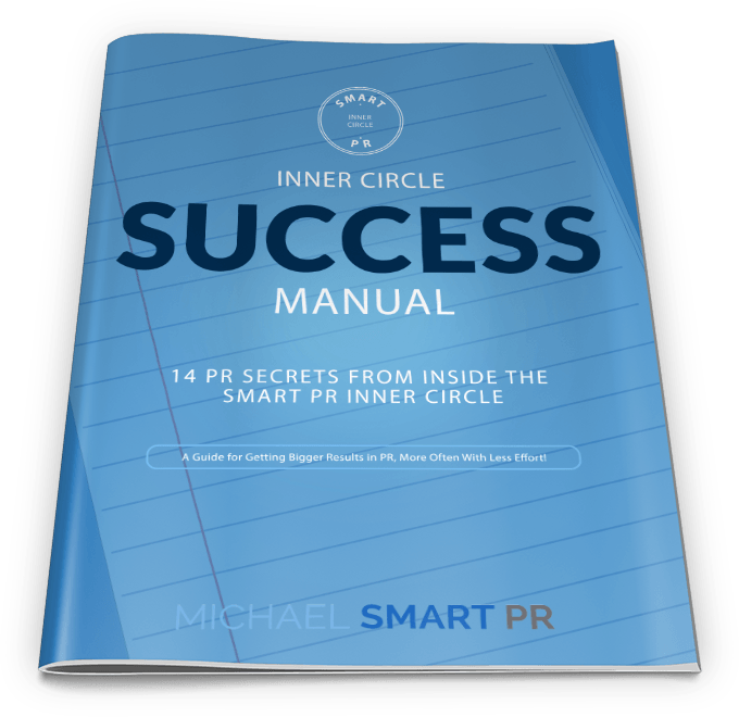 Inner Circle Success Manual