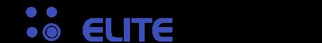 Elite Fitness.com Home
