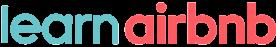 LearnAirbnb Hosting