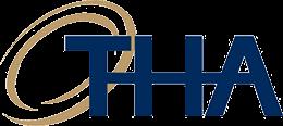 Port Arthur resort - Hospitality Association