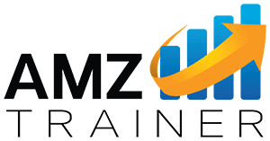 Amz Trainer Home Page