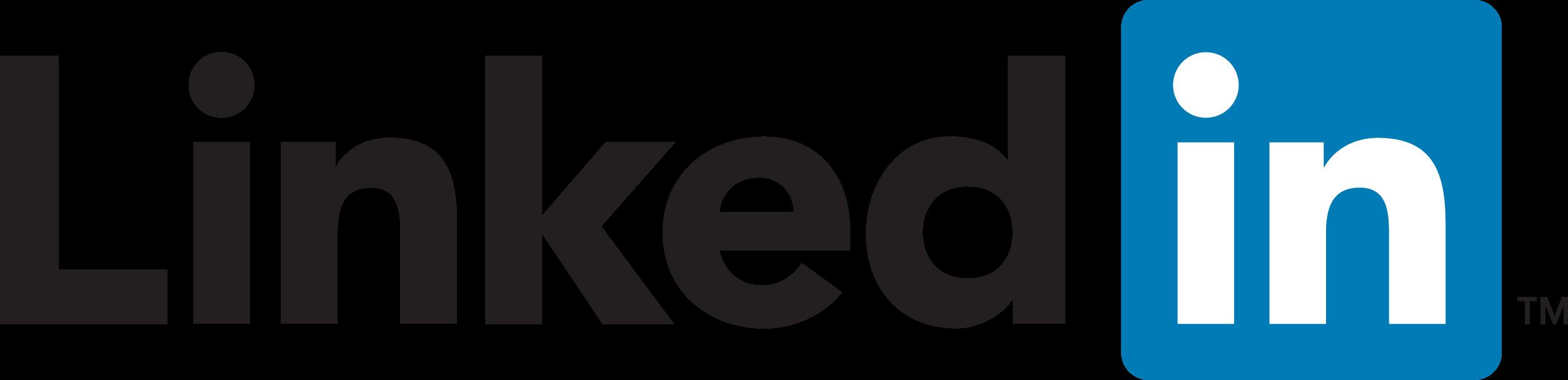 Linkedin - Funnel Marketing