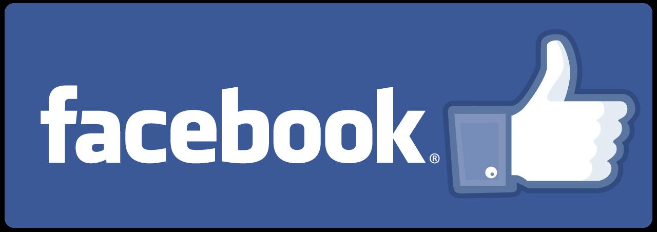 Facebook e Funnel Marketing
