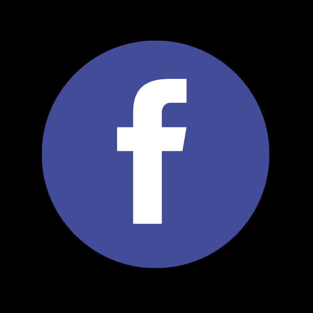 The Point Facebook icon, best bar prescott az
