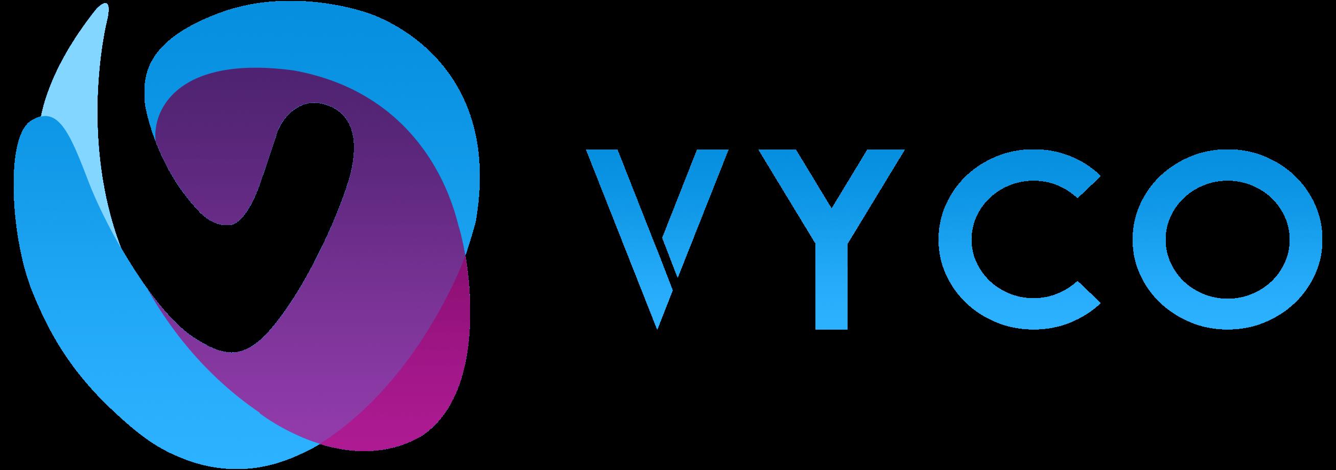 Logo-_5_ Soci Hub