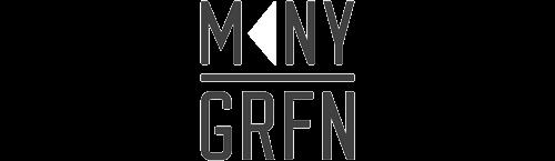 mckinney griffin free song download pop punk