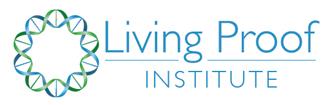 Living Proof Institute