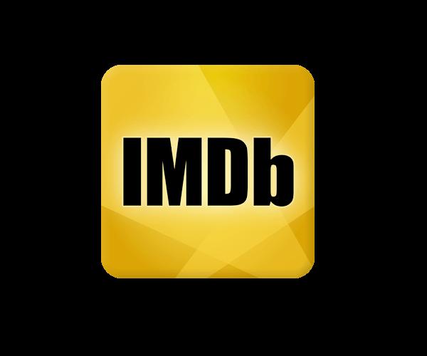 See us on IMDB