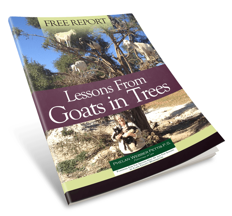 lessons from goats in trees 3d cover