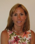 Angela Moore, FitLife of Colorado