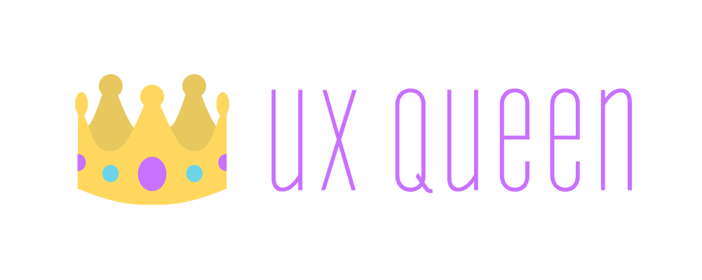 UX Queen - Access Free Resources
