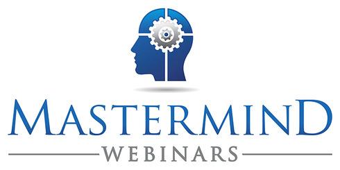 Mastermind Webinars