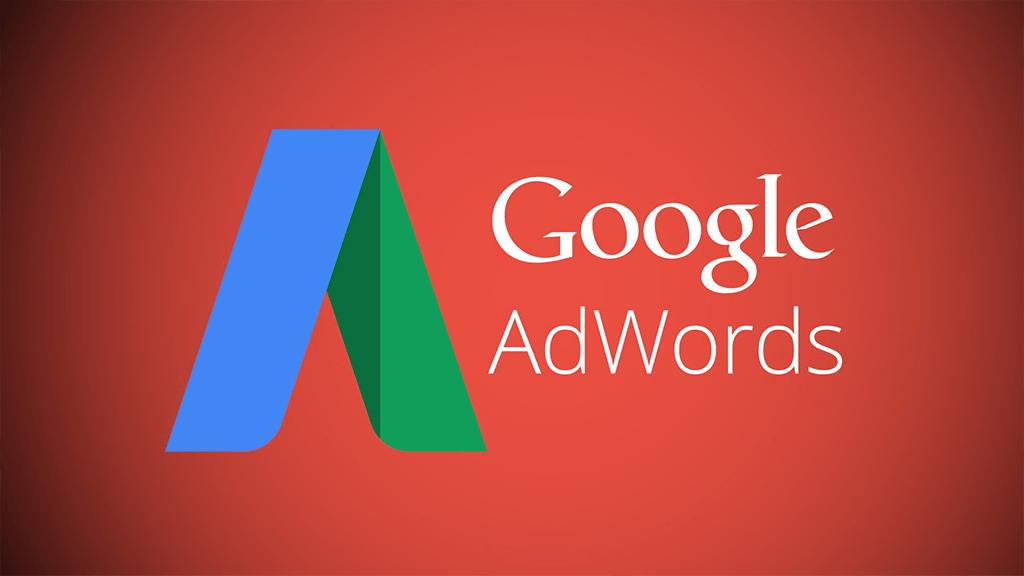 google-ads-optimizing-pros
