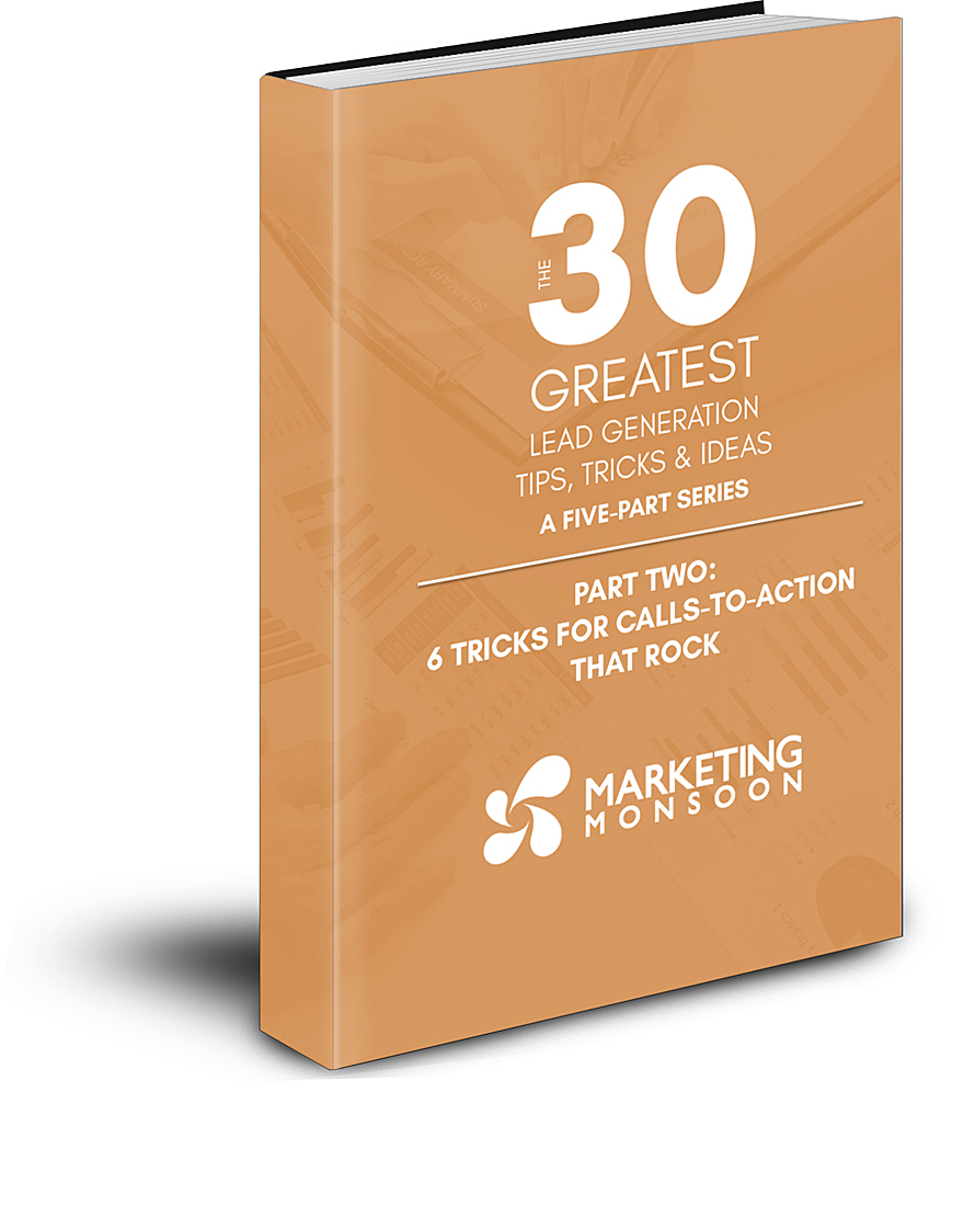 calls-to-action tricks free ebook