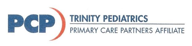 Trinity Pediatrics