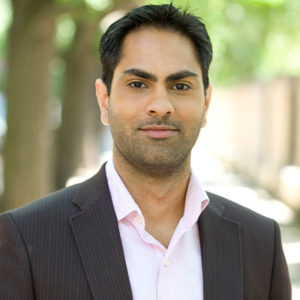 Ramit Sethi, I Will Teach You To Be Rich