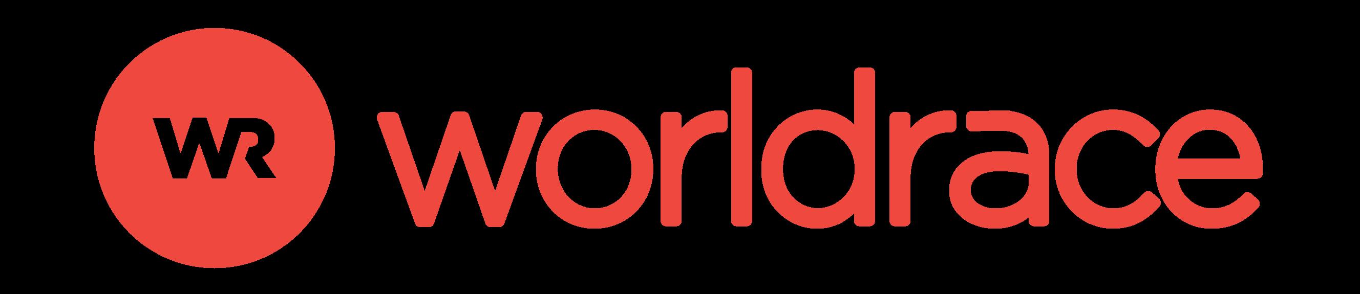 World Race Logo