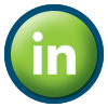 Capell Flooring and Interiors - LinkedIn - Boise