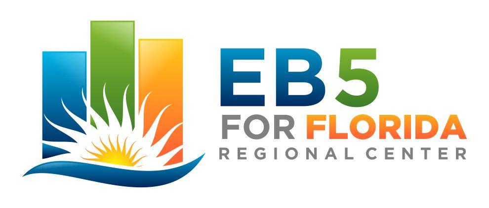 EB-5 Regional Center in Miami