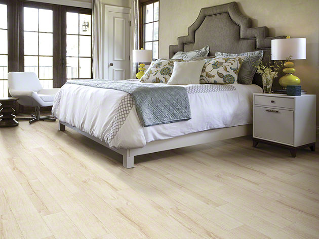 Capell Flooring and Interiors, Laminate Wood, Boise