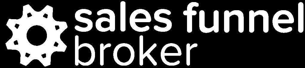 Sales Funnel Broker
