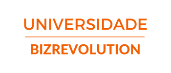 Universidade Bizrevolution