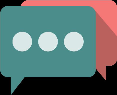 Des explications simples pour créer un blog qui cartonne