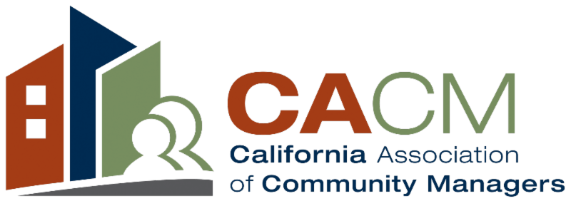 Global Disposal Is A Member of the California Association of Community Managers