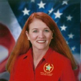 Kathi Murray - Digital Marketing Customer of Dr. Sandi Eveleth - testimonial