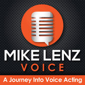 Mike Lenz Podcast