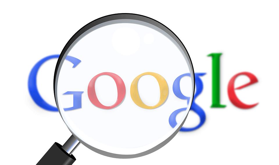 Science webinars for search