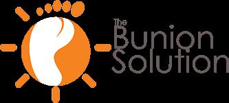 Bunion Solution