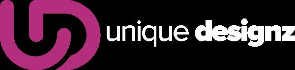 Unique Designz