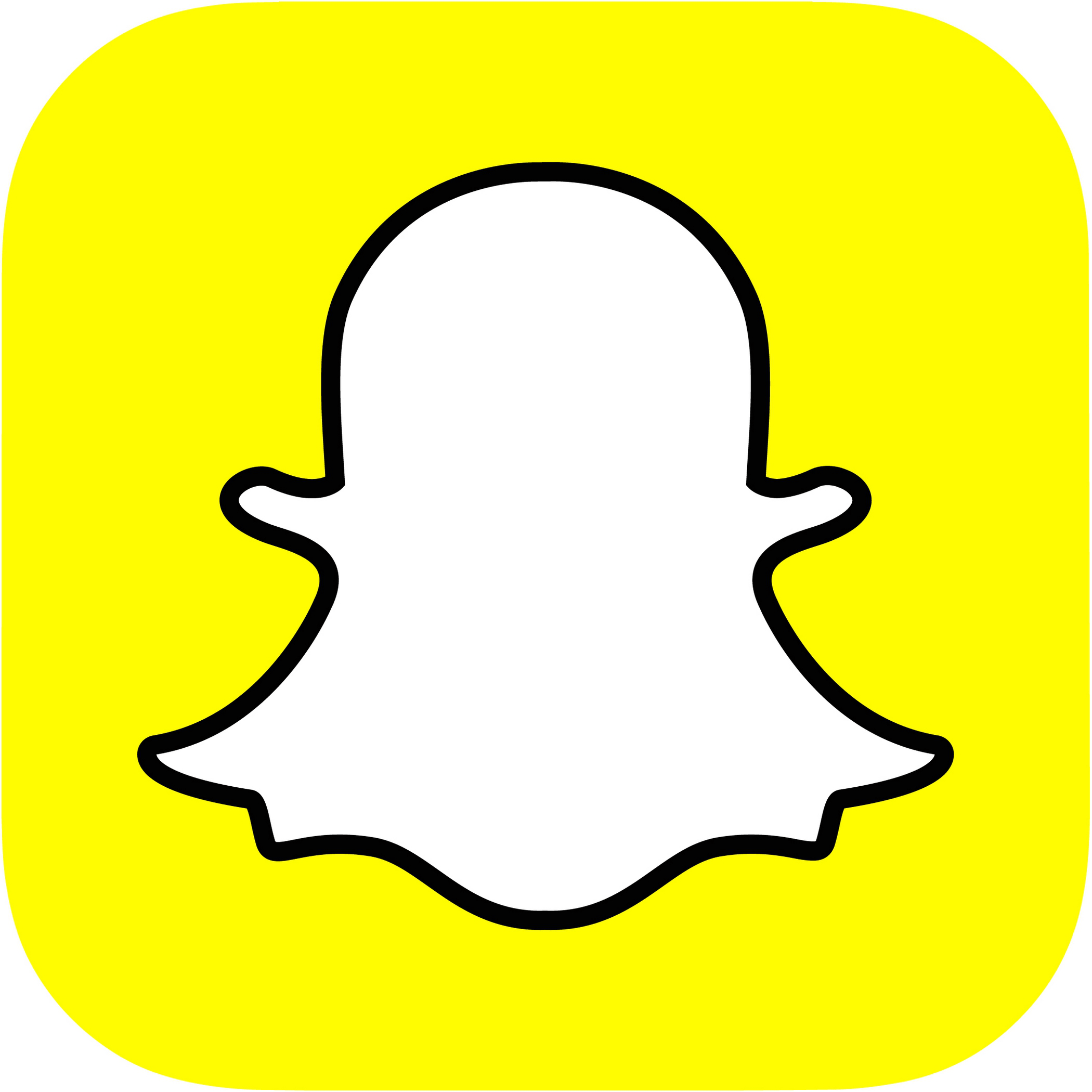 Snapchat B3infos